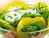 рецепт салат многослойный